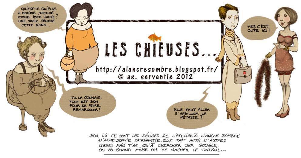 http://carnetderien.cowblog.fr/images/as/banblogbdchieuses3.jpg