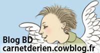 http://carnetderien.cowblog.fr/images/as/blogbd-copie-1.jpg