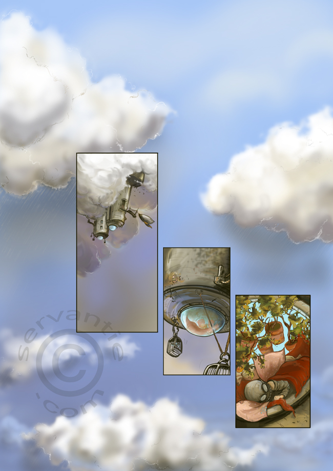 http://carnetderien.cowblog.fr/images/as/pl12.jpg