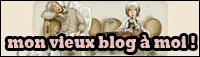 http://carnetderien.cowblog.fr/images/bannieres/vieuxblog.jpg